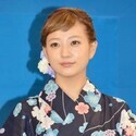 元AAA伊藤千晃、第1子出産を報告「小さな小さなそして大きな宝物」