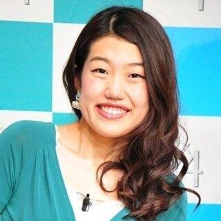 """横澤夏子、""""誕生日婚""""を報告「結婚に追い込んでいた男性と…」【全文】"""