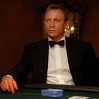 『007』新作、2019年11月全米公開! ジェームズ・ボンド役は明かされず