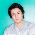 「日本になかなかないものができた」と映画『銀魂』に手応え - 主演・小栗旬の分析