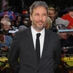 『メッセージ』のドゥニ・ヴィルヌーヴ、『007』最新作の監督候補に
