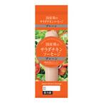 ファミマ、国産鶏むね肉を使用したサラダチキンソーセージを発売