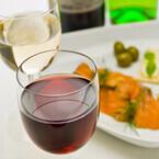 地中海式ダイエットの効果を高めるために必要なこととは?