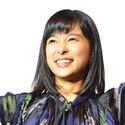 芳根京子、告白シーン再現で大照れ! 共演者陣は「キュンキュン」で見守る
