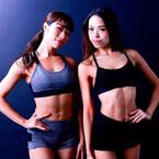 美脚づくりに特化したパーソナルトレーニングジムが赤坂にオープン