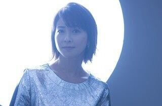 森高千里、ニッポン放送で17年ぶりに番組担当「ちょっとドキドキします」