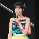 AKB渡辺麻友、10・31に地元埼玉で卒コン - 指原「そんなに急がなくても…」