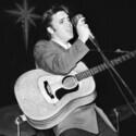 エルヴィス・プレスリー没後40年、世界で最も聴かれている楽曲は?