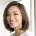 徳澤直子、第2子出産を報告「成長楽しみ」 - 亡き祖母の育児日記に感動