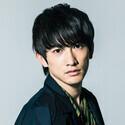 注目俳優・町田啓太、プロジェクトの一員として臨む『HiGH&LOW』 今までにないイメージに挑戦