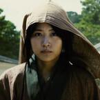 有村架純は、努力型で勘の良さが光る女優 『関ヶ原』ではハプニングを輝きに変えた - 監督は語る
