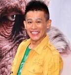 柳沢慎吾、『猿の惑星:聖戦記』で『あばよ!』を提案も「断られました」