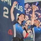 菅田将暉、W杯出場に歓喜! スコア的中、井手口選手応援で「勝利の神」!?