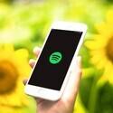 今夏、Spotifyで最も再生された楽曲は? 世界・国内ランキング発表