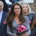 英キャサリン妃が第3子妊娠 - つわりで療養中