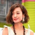 西山茉希、新事務所は畑野ひろ子・平野綾らのGrick - ブログも移行しSNS再開