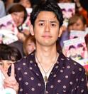 妻夫木聡、大根仁監督の興奮ぶりに「鼻息は荒いし本当に勘弁して欲しい!」