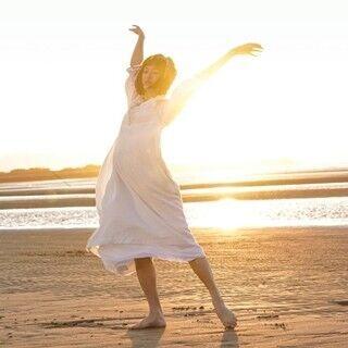 門脇麦、『ナミヤ雑貨店の奇蹟』PVのダンスは即興 - 前日提案に「冗談?」