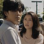 カンヌ映画祭は、世界の批評の目に晒される特殊な場 『散歩する侵略者』黒沢清監督が振り返る