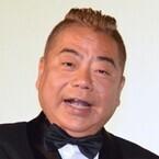 出川哲朗、胆管炎で入院「めちゃめちゃ痛い」- 早期回復を誓う