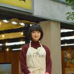 山田涼介、「ちょっと小柄なサイズ感が一緒」有岡大貴と