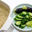 ぬか漬けやなどの漬物がダイエットに効果的な理由とは?