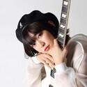 ほのかりん、歌手デビュー曲で描いた「恋の終わり」 - 歌声と歌詞褒める声