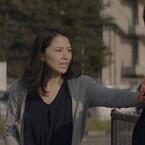 長澤まさみ、怒りすぎてへとへとに! 松田龍平へのツンデレ場面写真公開
