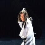 松山ケンイチが側転&田中麗奈が妖艶に舞う! 『髑髏城の七人』新シーズン