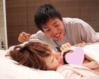 紺野あさ美、第1子を出産「人生で一番痛くて一番長く感じた時間でした」