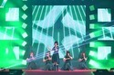 欅坂46に会場熱狂! GirlsAwardで力強い歌声&ダンスを披露