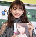 AKB48木崎ゆりあ、女優・川栄李奈の活躍に刺激「負けていられない」