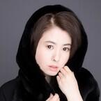 久我陽子、山崎まさよし書き下ろしで2年ぶり歌手活動「心を揺さぶられた」