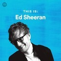エド・シーラン、Spotifyで最多再生記録! ドレイク超え13億1842万回