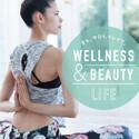 阪急うめだ本店、美容アイテムを一堂に会する「Wellness&Beauty Life」開催