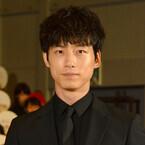 『ナラタージュ』松本潤の印象に、坂口健太郎驚き! 「柔らかくてふんわり」