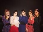 藤田ニコル&BLACKPINKの日韓コラボが話題「5人目のブルピン!?」「羨ましい」