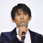 岡田義徳が事務所退所、新HP開設「今後も変わらず見守っていただければ」