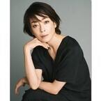 宮沢りえ、ムーミン役で12年ぶり劇場版アニメ声優 - ナレーションは神田沙也加