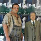 """加藤シゲアキ、3年ぶり舞台であだ名が""""シゲ・ハンクス"""" 重責も自信に"""
