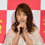 川栄李奈、佐藤健&綾野剛の裸に映画代「安い」 薔薇の香りの演出も