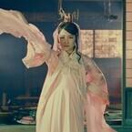 織姫、金太郎考案のパラパラでキレキレダンス披露 - 浦島太郎もノリノリ