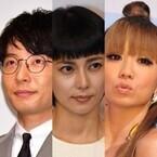 NEW SMAP3人の革命、EXILE・ATSUSHIと美人教師の3年愛 - 週刊芸能ニュース! 注目トピックスBest5