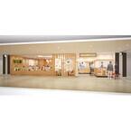丸の内タニタ食堂がリニューアル - ディナーや洋食も楽しめるように