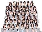 AKB48チーム8、パラスポーツ応援イベントに出演 - MEGA WEBでミニライブ