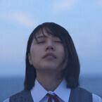 純愛映画の逆を行く『ナラタージュ』 観客に「傷ついてほしい」行定勲監督の思い