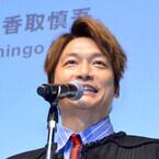 CULEN代表・飯島三智氏、元SMAPの3人と「ビジネスパートナー」