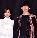 瑛太「『百円の恋』超えた」と主演作『リングサイド・ストーリー』に自信