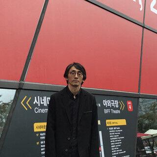吉田大八監督、錦戸亮を称賛 「普通の人を演じる天才的な能力」の持ち主