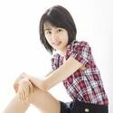 15歳美少女・竹内愛紗が躍進中! 桐谷美玲の妹役で初映画「驚きと喜び」